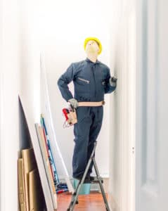 Electrical Safety Check Landlord