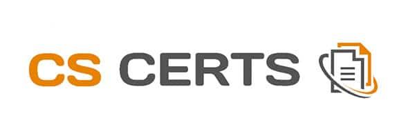 adding company or scheme logo