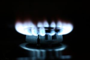 Commercial Gas Safety Certificate Software